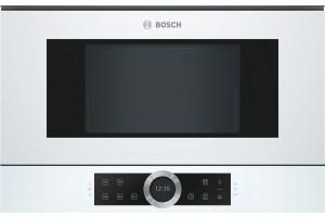Forno Microonde Bosch BFL634GW1