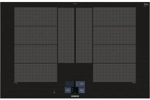 Piano cottura Induzione Siemens EX875KYW1E