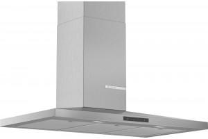 Cappa a parete Bosch DWQ96DM50