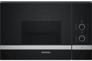 Forno Microonde Siemens BE520LMR0