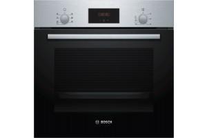 Forno incasso Bosch HBF133BR0