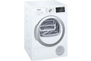 Asciugatrici Pompa di calore Siemens WT47W458IT