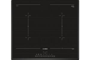 Piano cottura Induzione Bosch PVQ651FC5E