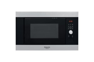HOTPOINT ARISTON MF25GIXHA