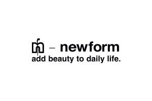 NEWFORM 854072118