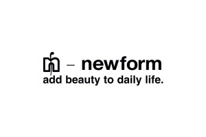 NEWFORM 854072150