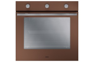 FRANKE FORNO INCASSO MA 82 M CD/F COPPER GOLD