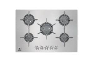 ELECTROLUX - REX PQF750UOX