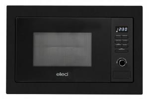 ELLECI FGSP28140WS