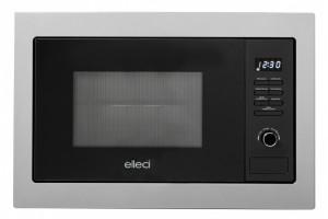 ELLECI FIAP281INWS