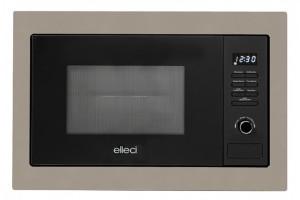 ELLECI FGSP28143WS