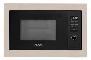 ELLECI FGSP28151WS