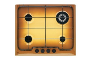 ELECTROLUX - REX PT640UV