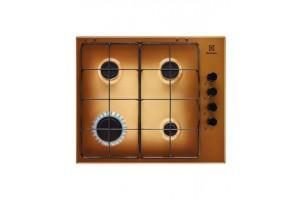 ELECTROLUX - REX PTL641V