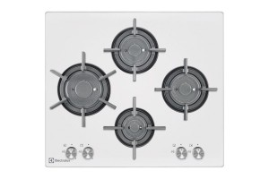 ELECTROLUX - REX PVF645UOB