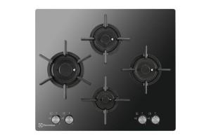 ELECTROLUX - REX PVF645UONS