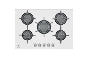 ELECTROLUX - REX PVF750UOB