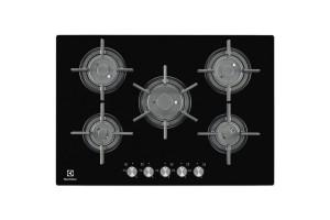 ELECTROLUX - REX PVF750UON