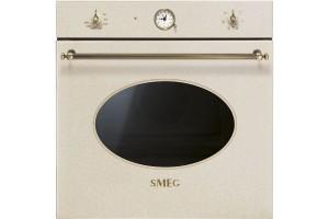 SMEG SF800AVO