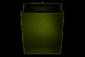 Lavastoviglie incasso Electrolux  KEAD7200L