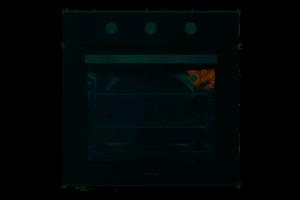 SILVERLINE BO6503B01