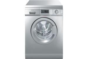 Lavatrici, scopri prezzi e offerte | Trovaincasso