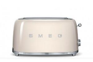 SMEG TSF02CREU
