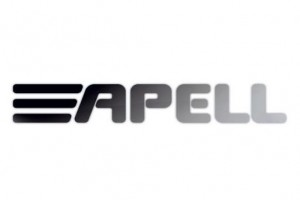 APELL TTPT100
