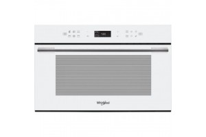 WHIRLPOOL W7MD440WH