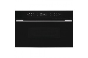 WHIRLPOOL W7MD440NB