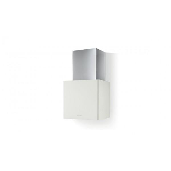 ✧WESSPER/® Maniglia da porta per frigorifero freezer Whirlpool 855190201600f